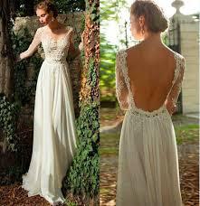 download boho style wedding dresses wedding corners