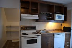 compact kitchen ideas kitchen room compact kitchen modern 2017 cutting microwave home
