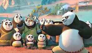 kung fu panda 3 indian box office fan jungle book