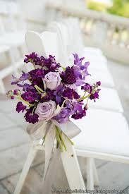 Flowers For Wedding 28 Purple Flowers For Wedding Wedding Bouquet Purple Rose