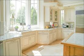kitchen adding moulding to kitchen cabinets crown molding on top