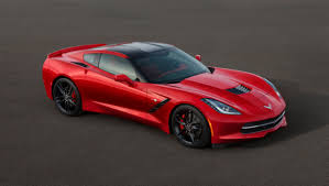 stingray camaro gm reveals 2014 chevrolet corvette c7 stingray camaro5 chevy