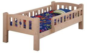 Woodworking Plans For Beds by Toddler Bed Woodworking Plans Toddler Bed Wood Frame