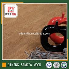 12mm V Groove Laminate Flooring Customized Size 12mm V Groove Mirror Laminate Flooring Buy