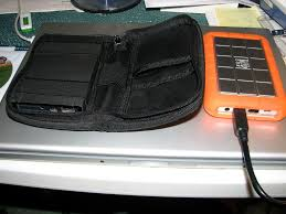Rugged Lacie Hard Drive Small Hard Drive Case
