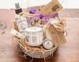 gifts for to be new gift basket etsy