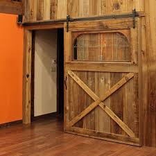 Buy Barn Door by Rustic Barn Doors Bathroom Rustic Barn Door Barn Doors For Sale