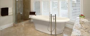 Tile In Bathtub Triangle Re Bath Custom Bathroom Remodeling Raleigh Nc Re Bath