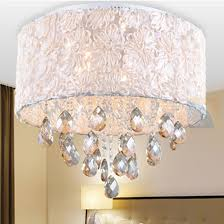 Lighting For Bedroom Ceiling Bedroom Ceiling Lights Khabars Net
