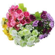 compare prices on engagement flower bouquets online shopping buy