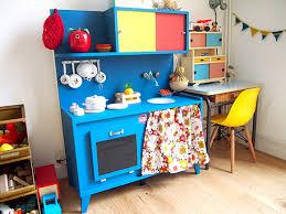 mini cuisine enfant cuisine enfant babybaby chambres bébé le chambre