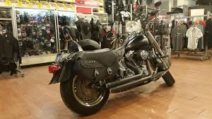 2009 harley davidson softail fat boy for sale in east brunswick