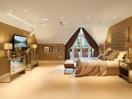 amazing bedroom lighting ideas you will want to copy u2013 master