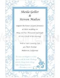 christian wedding invitations printable christian wedding invitation templates