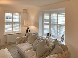 gallery of our work shuttercraft west yorkshire window shutters