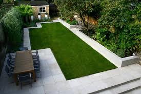 Family Garden Design Ideas Garden Design In South London Beautiful Ideas From Garden