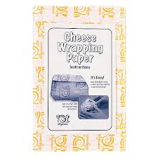 cheese wrapping paper cheese wrapping paper wegmans