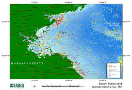 usgs open file report 03 001 browse maps