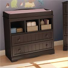 South Shore Andover Changing Table Upc 066311046106 South Shore Collection Changing Table