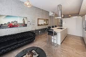 chambre a louer montreal centre ville wonderful design chambre a louer centre ville montreal condo