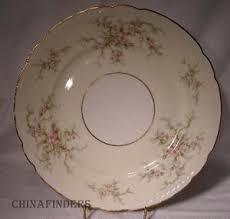arcadian china arcadian china dinner plate ebay
