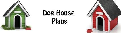 more free dog house plans to build
