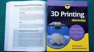 reprap development and further adventures in diy 3d printing 3d