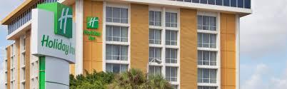 holiday inn miami international airport hotel by ihg