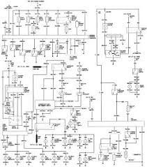 100 1992 toyota corolla wiring diagram 1992 toyota corolla