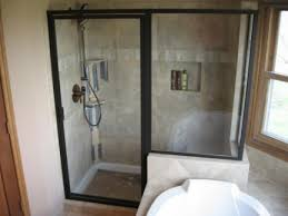 Frosted Glass Bathroom Doors by Frosted Glass Bathroom Entry Door Descargas Mundiales Com