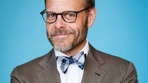 alton brown is a grateful dead fan volume ii for real this time