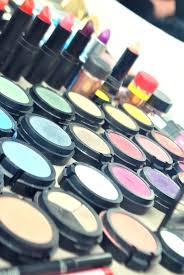 makeup artist supplies 8 best wedding makeup artists images on makeup