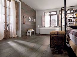 wood look tiles bathroom wood looking ceramic tile kitchen home design ideas alluring