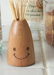 cheap toothpick holders find toothpick holders deals on line at