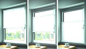 Wohnzimmer Jalousien Fenster Jalousien Innen Ikea Awesome Vorhang Wohnen U Garten Mit