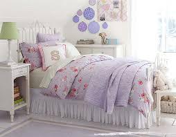 Pottery Barn Kids Bedroom Furniture by 112 Best Pbk Pinterest Giveaways Images On Pinterest Babies
