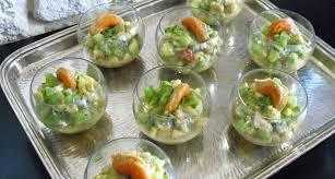 cuisiner st jacques tartare de st jacques aux kiwis la recette facile par toqués 2 cuisine