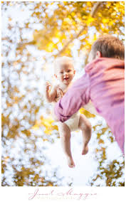 thanksgiving baby picture ideas 387 best preggo baby photos images on pinterest photography