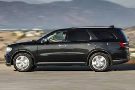 jeep grand 3 row seats the best three row crossovers a list of our favorites autotrader