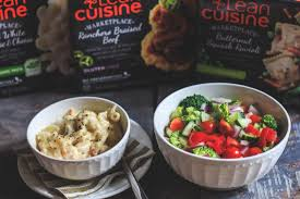 are lean cuisines healthy up your lunches with lean cuisine beingmelody com