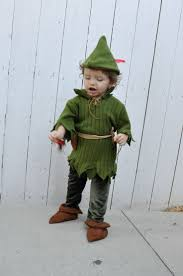 43 best halloween costumes images on pinterest halloween ideas