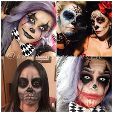 17 best images about halloween on pinterest 543 best halloween