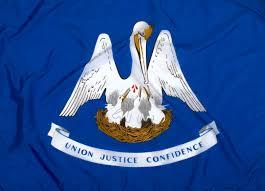Arizona Flag For Sale Buy Louisiana Flag Highest Quality Outdoor Nylon Buy Louisiana