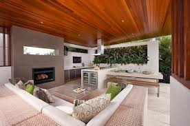 cuisine jardin jardin paysager de design exclusif rolling landscapes