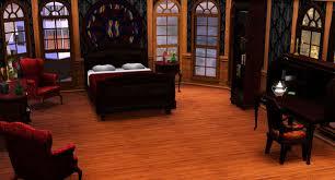 chambre de pirate sims 3 bateau de pirate intérieur architecture maison house