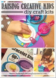 creative kids diy craft kits imacoolmaker cg