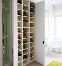 Tall Shoe Cabinet With Doors by 10 Modern Storage Furniture Pieces With Designer Appeal Cubesmart