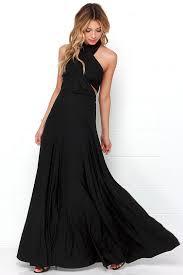 maxi dresses awesome black dress maxi dress wrap dress 78 00