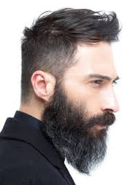 different hairstyles for mens hairstyle and beard top most popular