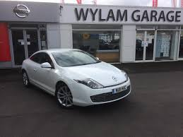 used renault laguna 1 5 for sale motors co uk